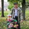 Boris Dudenkov