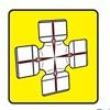 Ремонт и балансировка карданных валов г. Барнаул