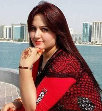 Salma Khan, Peshawar