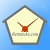 RentaTeka.com