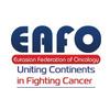 Eurasian Federation of Oncology (EAFO)