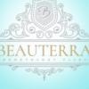 Beauterra_med