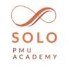 Академия SOLO | Перманентный макияж | Обучение