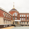 Тамбовская православная гимназия