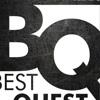 BEST QUEST   Севастополь   Квест комнаты