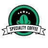 SPECIALTY COFFEE & TEA