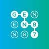 Gen87 Клиника инновационной косметологии