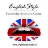 Английский язык с EnglishStyle (Симферополь)