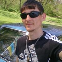 АндрейРоманенко
