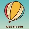 Kids'n'Code
