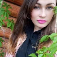 НаталіяКоханевич