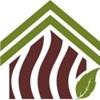 Комфорт-Проект - Дома из Бруса, Каркасные дома