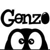 Блог-платформа  Gonzo.kz