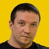 Дмитрий Гид | Золотая тропа