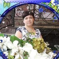 ЕленаКоркина