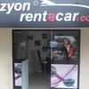 Antalya-Airport-Rent-A-Car Antalya-Airport-Rent-A-Car