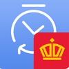 Погашение кредитов - Золотая Корона