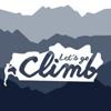 Школа скалолазания Let's Go Climb