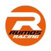 Rumos Racing гоночная команда