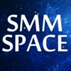 SMM-SPACE