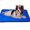 Многоразовые пеленки для собак оптом и в розницу