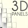 Гипсовые 3D панели в Гродно