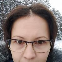 НаталияДмитриева