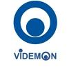 VIDEMON