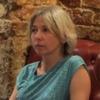 Olga Kochetkova-Dmitrieva