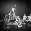 MiniSoldat.ru - оловянные миниатюры, солдатики