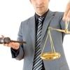 Юридические услуги для людей и бизнеса