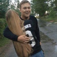 АлексейКравченко
