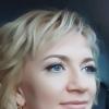 Elena Demina