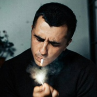 ФедяГерасименко