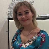 ЭльмираМиннеханова