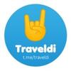 Моя Кругосветка 🌍 traveldi.ru