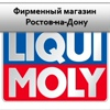 lmdon.ru
