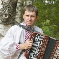 СергейЁлкин