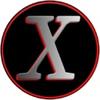 Xspectr