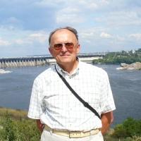 АлександрКовалев