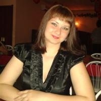 НатальяБашева