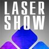 Лазерное шоу 3D LASER SHOW, КриоЭффект, Звук, DJ