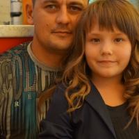 АсанСадлаев