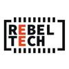 КОМПЬЮТЕРЫ, ИГРЫ, СОФТ | RebelTech.ru