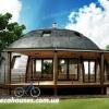 ЭкоДом - красивые и современные дома