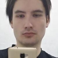 АндрейYuu