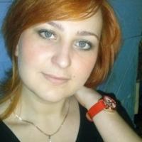 АнастасияЧистякова
