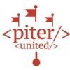 Piter-United