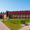 Dobry-Dom Krasnoyarskiy-Kray