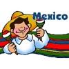 Русские в Мексике - Канкун & Плайя дель Кармен
